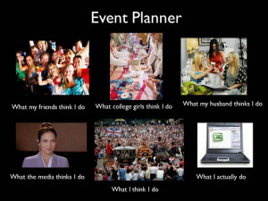 My job. Hahahhaa....this is so true!!!