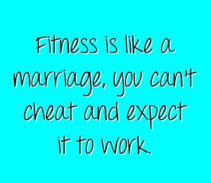 Related Pictures p90x quotes funny tony horton quotes