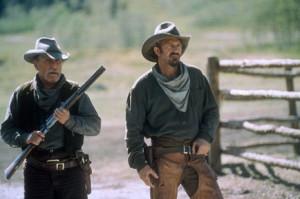 Open Range Movie Quotes Okay, so i'll admit it. i love westerns. on ...