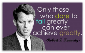 robert_f__kennedy_quotes-t2.jpg