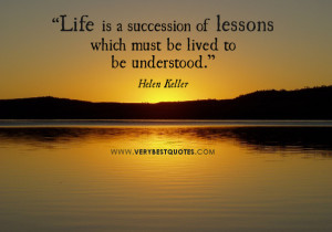 life-quotes-living-life-quotes-helen-Keller-quotes.jpg