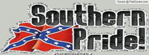 southern pride Profile Facebook Covers