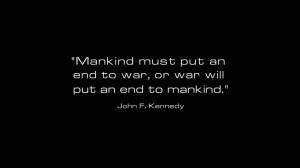 War Quotes 1920×1080 Wallpaper 1671158