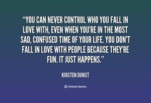Quotes About People Who Control You