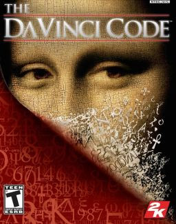 The Da Vinci Code (igra)