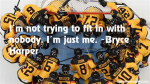 bryce-harper-quotes-1.jpg