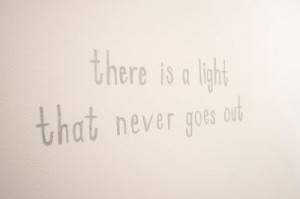 light, lyrics, never ever, quote, quotes, song, text, the smiths ...
