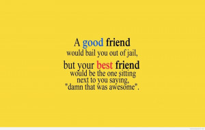 lose friends difference in people who knows friendship true friends ...