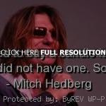 , funny mitch hedberg, quotes, sayings, candle holder, humor, funny ...