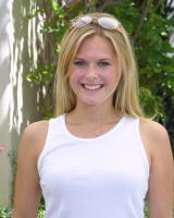 Maggie Lawson's Profile