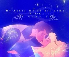 Sleeping Beauty Quotes Tumblr Disney quotes · sleeping