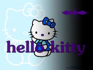 hello-kitty-hello-kitty-14648202-1024-768.jpg