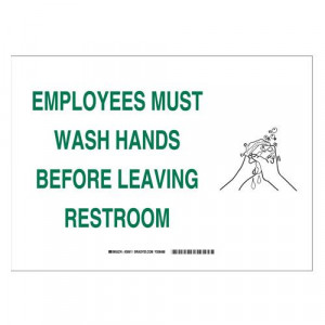 personal hygiene quotes