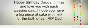 Happy-Birthday-Quotes-For-Father-From-Daughter-2