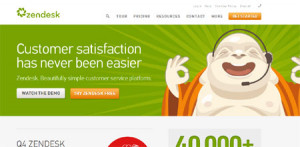 customer increase customer customer comments honda employers proven is ...