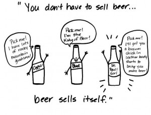 Birthday Beer Quotes Culinary quote: rob