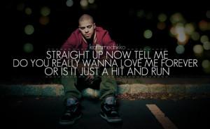 ... Cole World #Sideline Story #Quotes #Hip Hop #Hip Hop Quotes #Lyrics