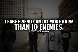 quotes fake friends tumblr view original image fake friends quotes ...