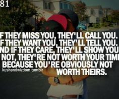 Thug Love Quotes | Thug Love Quotes More