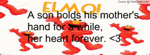 elmo_and_quote-383340.jpg?i