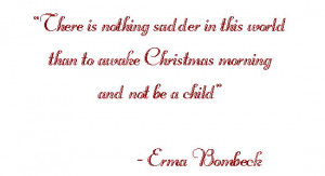 Bombeck Quotes, Favorite Quotes
