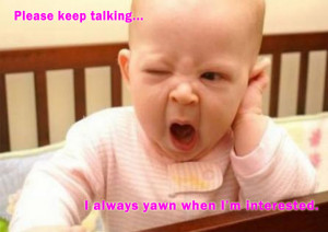 funniest baby pictures with sayings, funny baby pictures with sayings