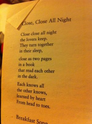 Secret Brought, Elizabeth Bishop Quotes Poetry, Poetry Soothing, Art ...