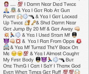in collection: Emoji Quotes