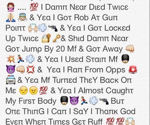 emoji quotes about life quotesgram