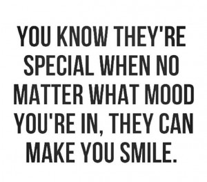 Special person: Life, No Matter What, Stuff People, True Dat, Special ...
