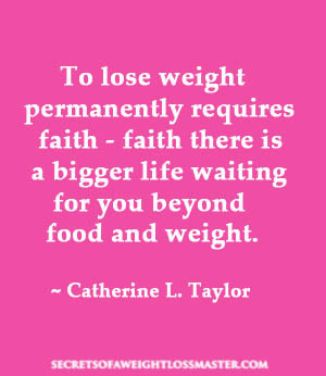 weight loss motivation quotes weight loss quotes funny weight loss ...