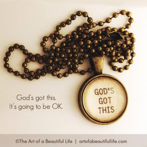 god s got this necklace $ 24 00 $ 28 00 god s