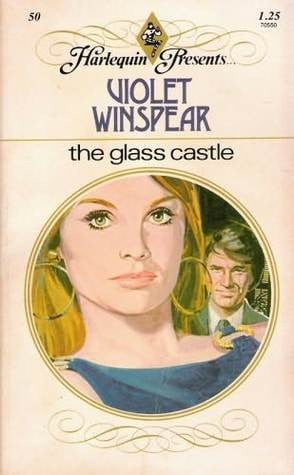 """Start by marking """"The Glass Castle"""" as Want to Read:"""