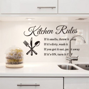 ... -Wall-Stickers-Sayings-And-Phrase-Wall-decals-Vinyl-Wall-Art-Home.jpg