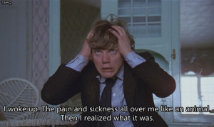 ... great 16 picture (gifs) from movie a Clockwork Orange quotes and more