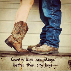 So true and in love with this picture.