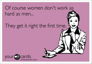 Women Funny Quotes Women Quotes Tumblr About Men Pinterest Funny And ...