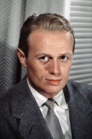 Richard Widmark Particip Films