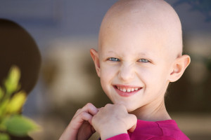 bigstock-child-with-cancer-52748455.jpg