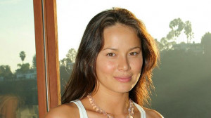 Moon Bloodgood A Different Moon Shines In The Movies
