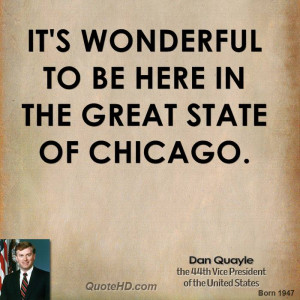 dan-quayle-vice-president-quote-its-wonderful-to-be-here-in-the-great ...