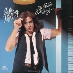 Eddie Money... Who remembers seeing shows @ the Club in Turlock, Ca ...