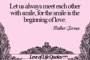 Mother-Teresa-quote-on-meeting-others-with-a-smile.jpg