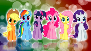 My-Little-Pony-Friendship-is-Magic-my-little-pony-friendship-is-magic ...