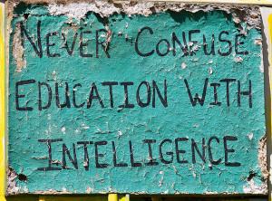 quotes intellectual quotes intellectual quotes intellectual quotes ...