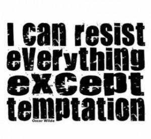 temptation-quotes.jpg