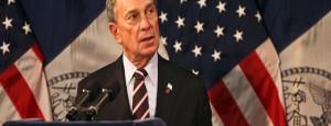 Michael Bloomberg Quotes