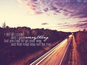 lost,road,quotes,love,quote,sad-ab5f21fce30f065459fffae791513a4f_h.jpg
