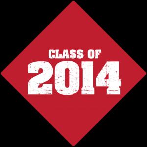 Inspirational Graduation Quotes. Class Of 2014 Graduation Quotes ...
