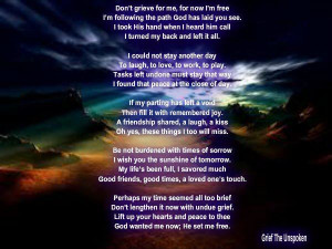 Inspirational Grieving Sayings grief Quotes Inspirational Words